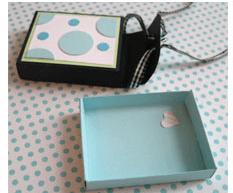 DIY Matchbox 2