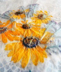 Wax-Paper-Pressed-Flowers
