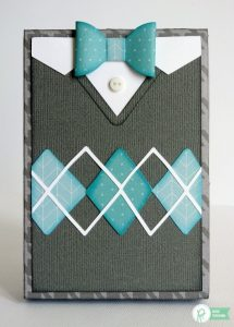 Home+Made-Sweater-Vest-Gift-Card-Box-WEB1