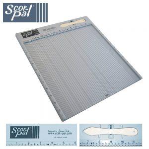Scoring Board